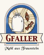 Startseite | Gfaller Mehl aus Traunstein im Chiemgau
